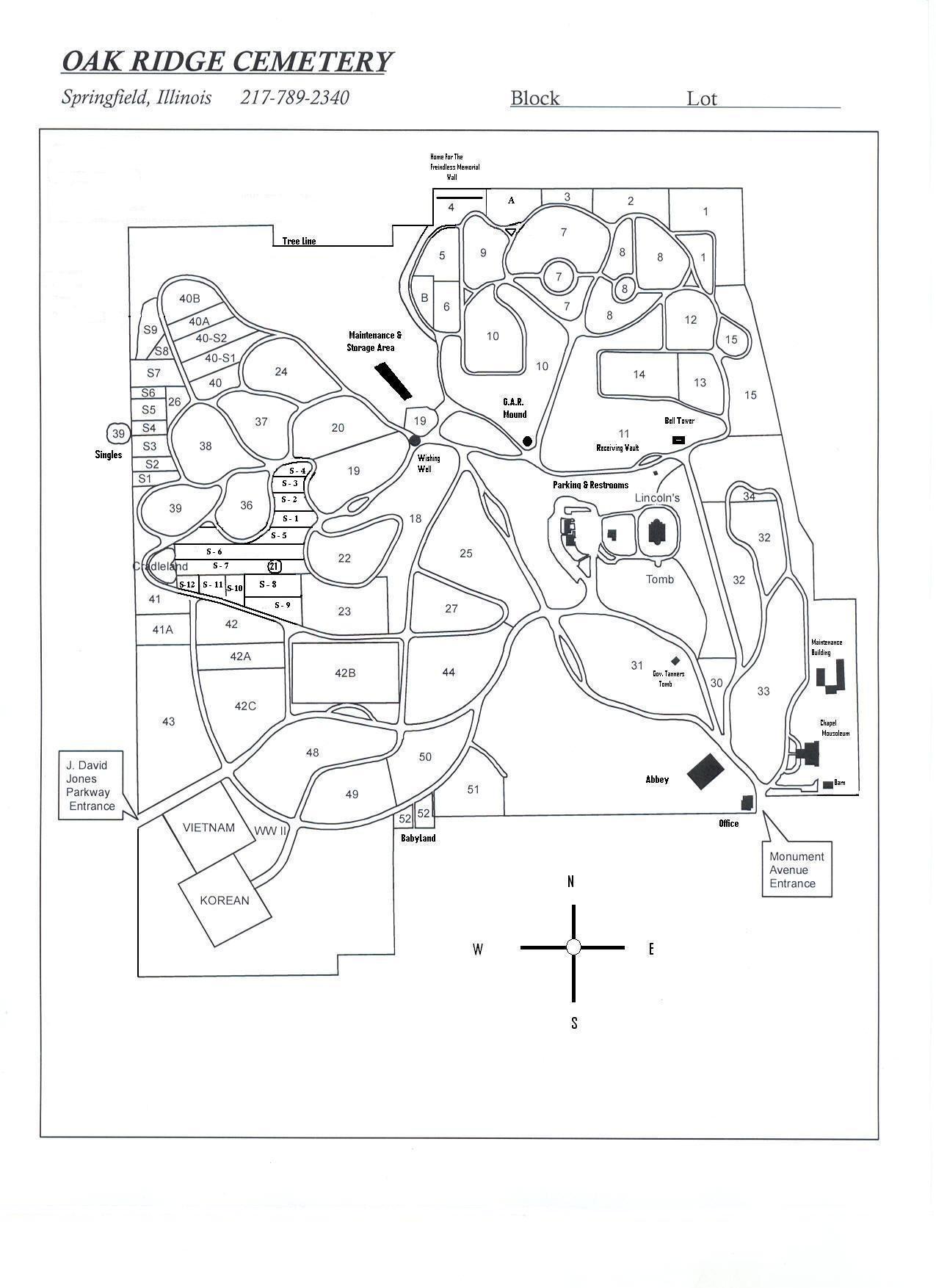 master spas wiring diagram